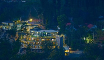 Hotel - Great trails yercaud by GRT Hotels