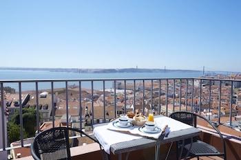 Hotel - Solar dos Mouros