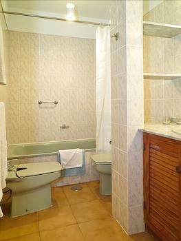 Apartamentos Albatros - Bathroom  - #0