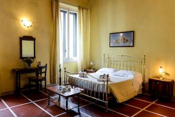 Hotel - Residenza Betta