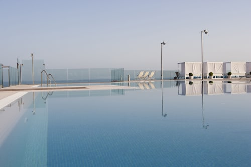 Holiday Hydros, Málaga