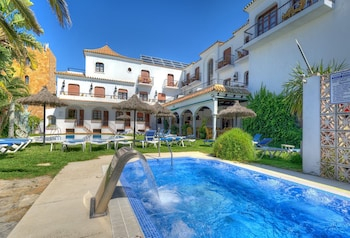 Hotel - Hotel Pozo del Duque