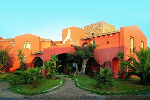 . Hotel Il Vecchio Mulino