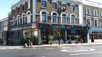 Hotel - Islington Inn