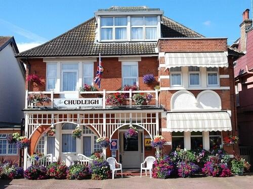 . Chudleigh Hotel