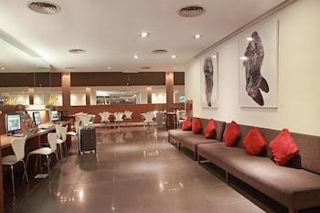 Hotel - Dazzler by Wyndham Buenos Aires Maipu