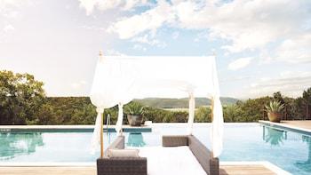 Hotel - Travaasa Austin