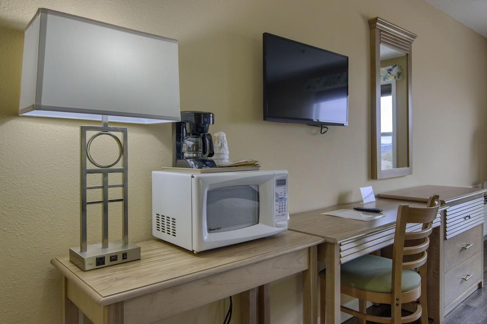 아일랜더 인(The Islander Inn) Hotel Image 13 - Guestroom