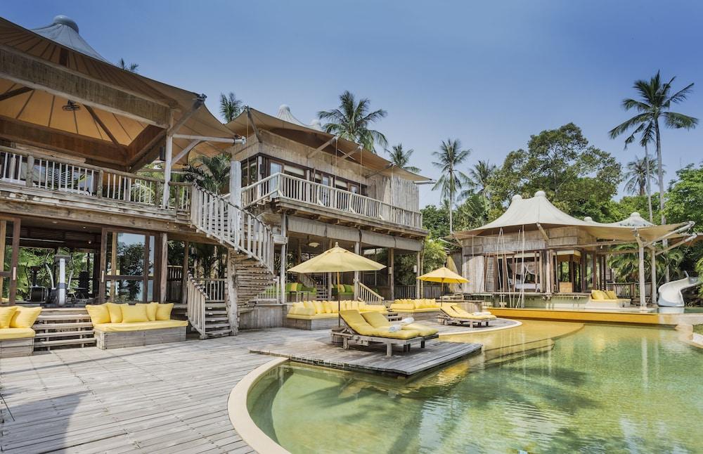 https://i.travelapi.com/hotels/3000000/2710000/2700100/2700059/00b42df9_z.jpg