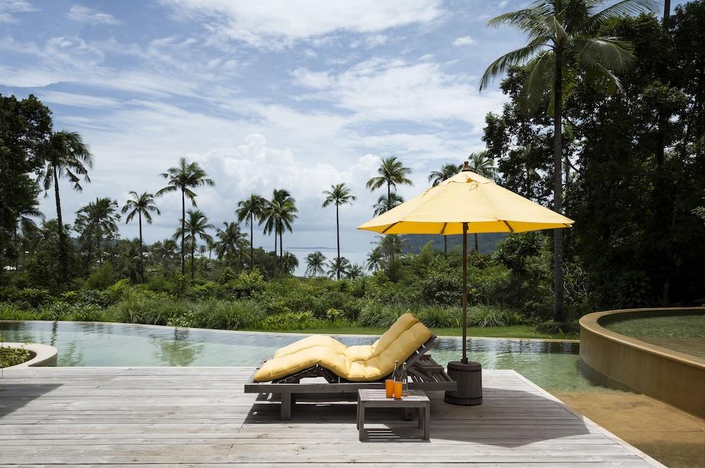 https://i.travelapi.com/hotels/3000000/2710000/2700100/2700059/06529ca0_z.jpg