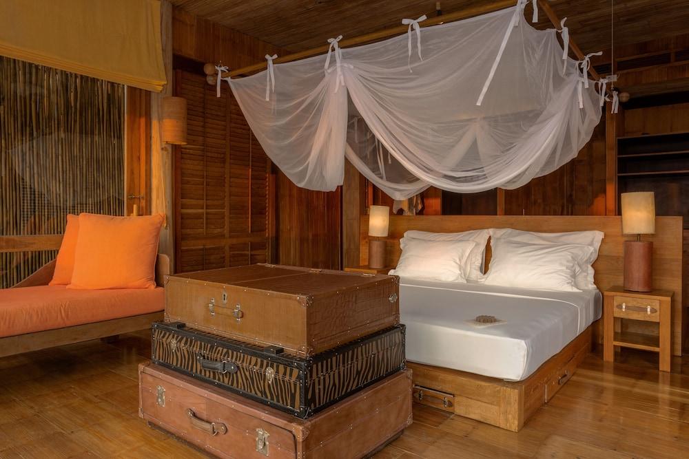 https://i.travelapi.com/hotels/3000000/2710000/2700100/2700059/090bf908_z.jpg
