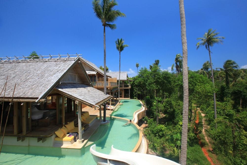 https://i.travelapi.com/hotels/3000000/2710000/2700100/2700059/16aa9c80_z.jpg