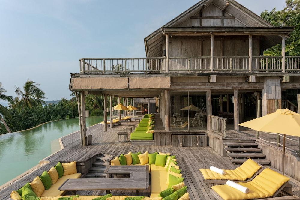 https://i.travelapi.com/hotels/3000000/2710000/2700100/2700059/18681ad9_z.jpg