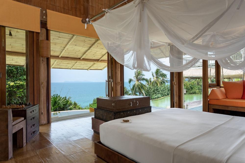 https://i.travelapi.com/hotels/3000000/2710000/2700100/2700059/49d3571b_z.jpg