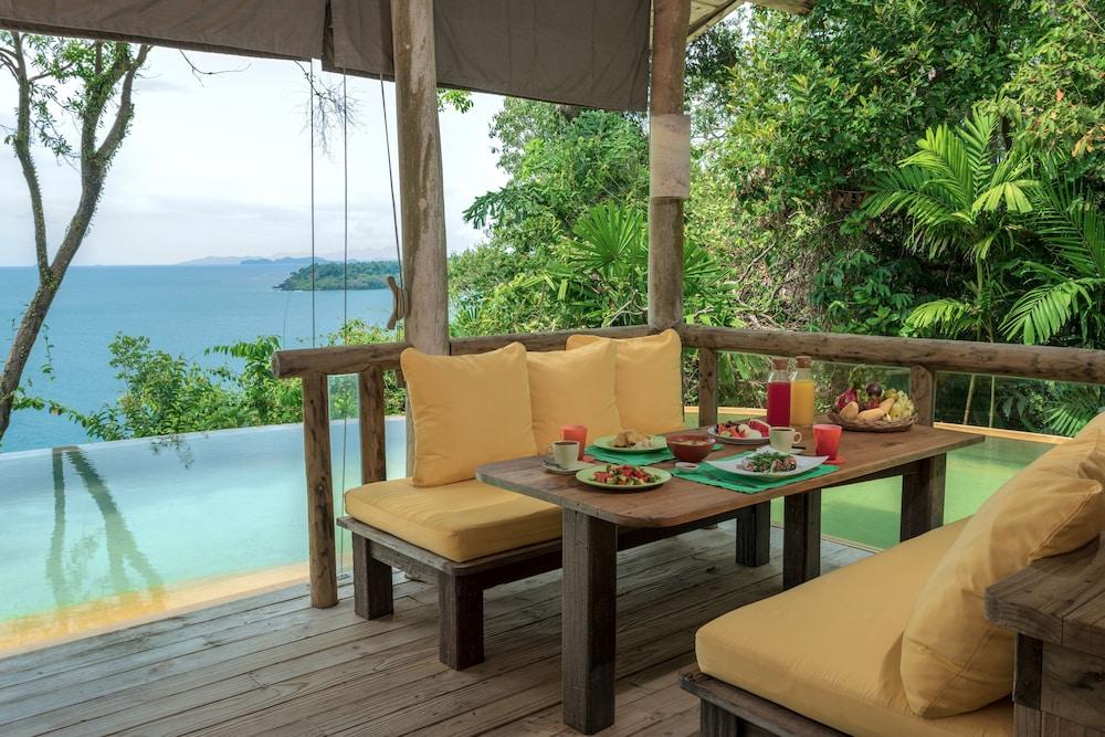 https://i.travelapi.com/hotels/3000000/2710000/2700100/2700059/58f20506_z.jpg