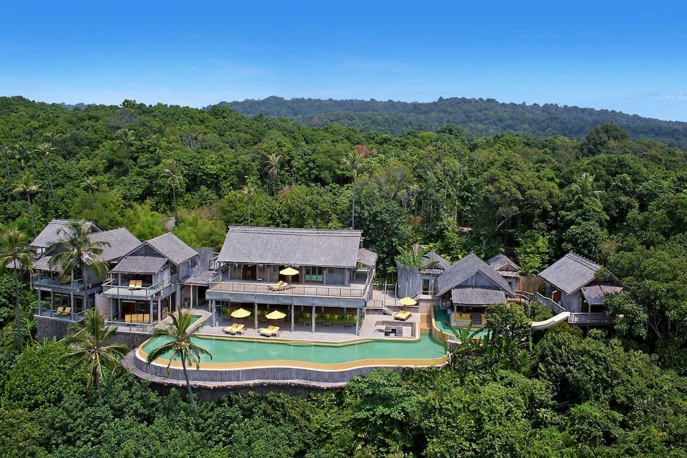 https://i.travelapi.com/hotels/3000000/2710000/2700100/2700059/67c7ce9a_z.jpg