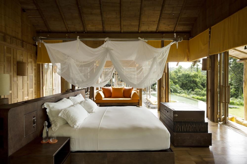 https://i.travelapi.com/hotels/3000000/2710000/2700100/2700059/683c1639_z.jpg