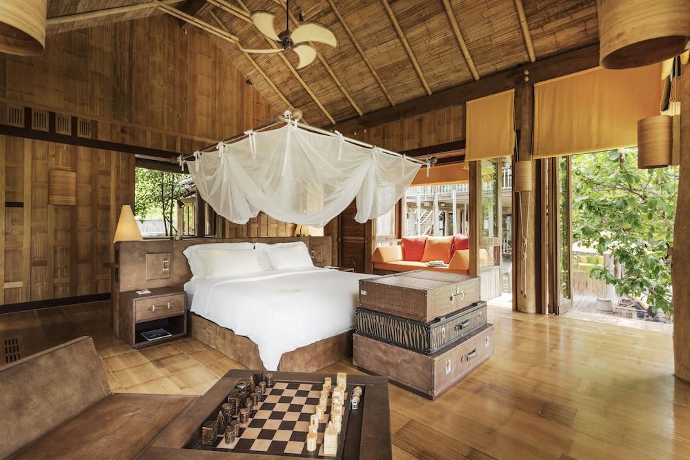 https://i.travelapi.com/hotels/3000000/2710000/2700100/2700059/71938f37_z.jpg