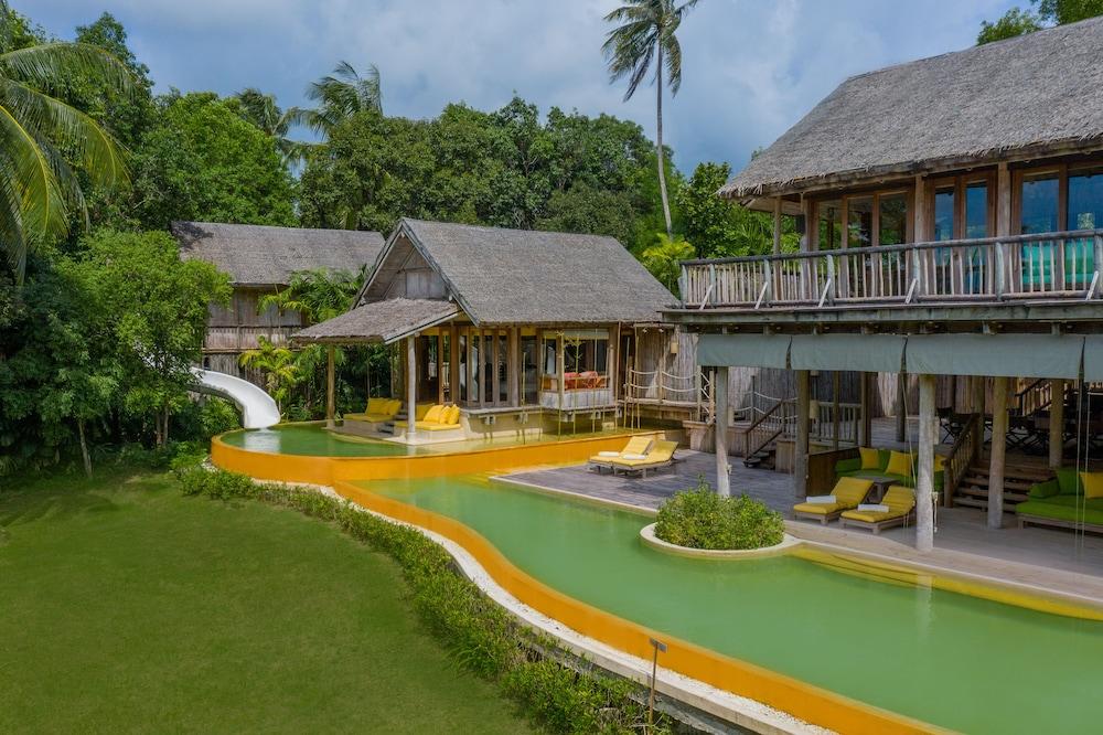https://i.travelapi.com/hotels/3000000/2710000/2700100/2700059/771da036_z.jpg
