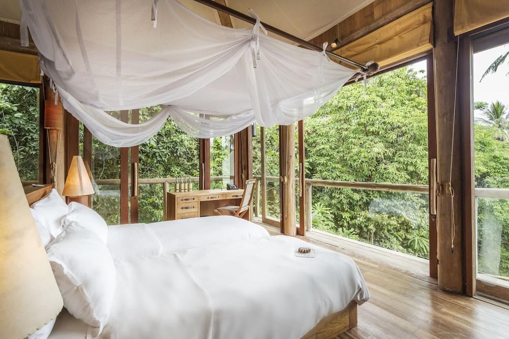 https://i.travelapi.com/hotels/3000000/2710000/2700100/2700059/7930d905_z.jpg