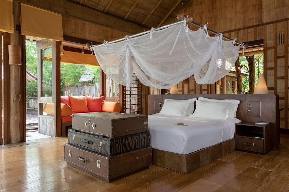 https://i.travelapi.com/hotels/3000000/2710000/2700100/2700059/7e64c439_z.jpg