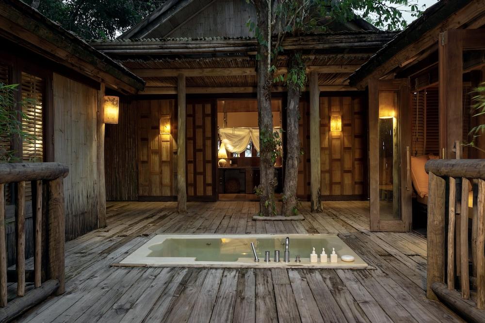 https://i.travelapi.com/hotels/3000000/2710000/2700100/2700059/b502c1f7_z.jpg