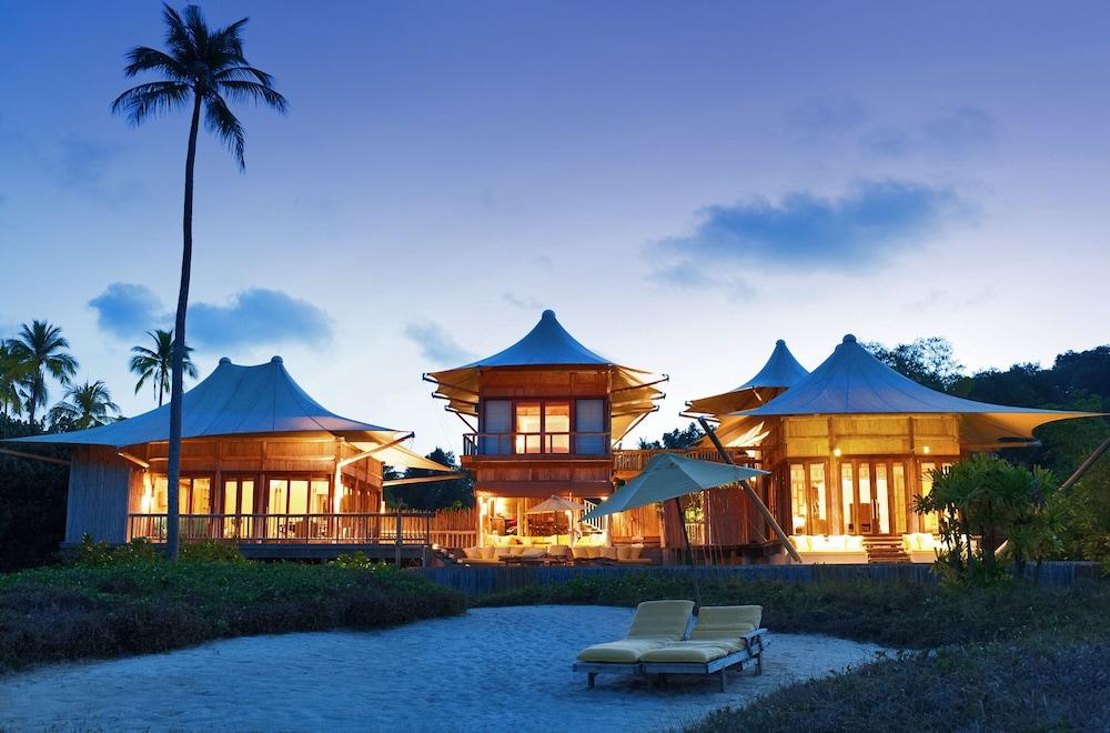 https://i.travelapi.com/hotels/3000000/2710000/2700100/2700059/b54ae32e_z.jpg