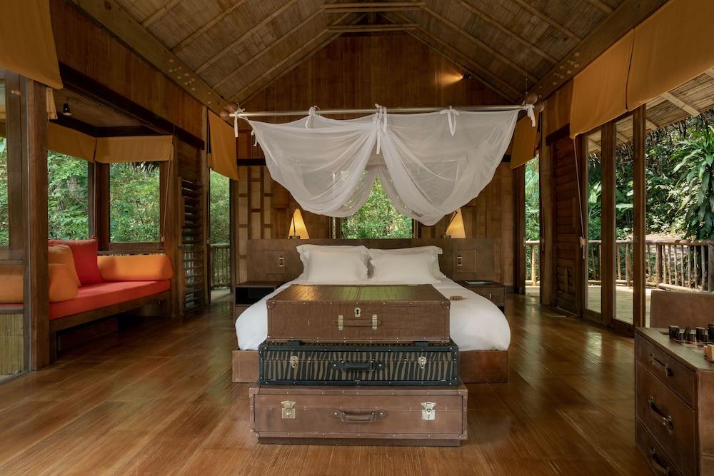 https://i.travelapi.com/hotels/3000000/2710000/2700100/2700059/bdeee1a2_z.jpg