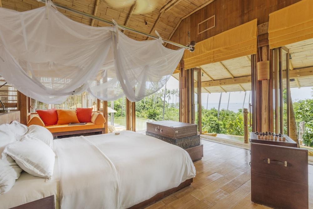 https://i.travelapi.com/hotels/3000000/2710000/2700100/2700059/c33bc3b3_z.jpg