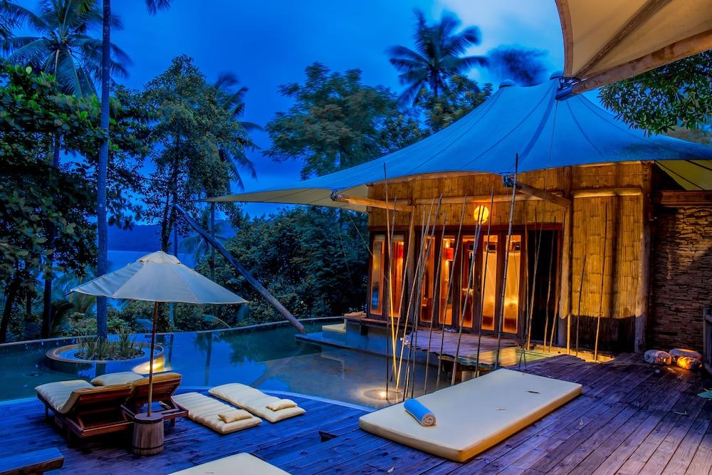 https://i.travelapi.com/hotels/3000000/2710000/2700100/2700059/c8f2b5c7_z.jpg