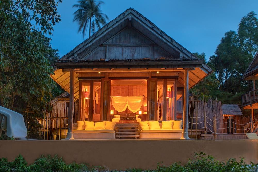 https://i.travelapi.com/hotels/3000000/2710000/2700100/2700059/db071233_z.jpg
