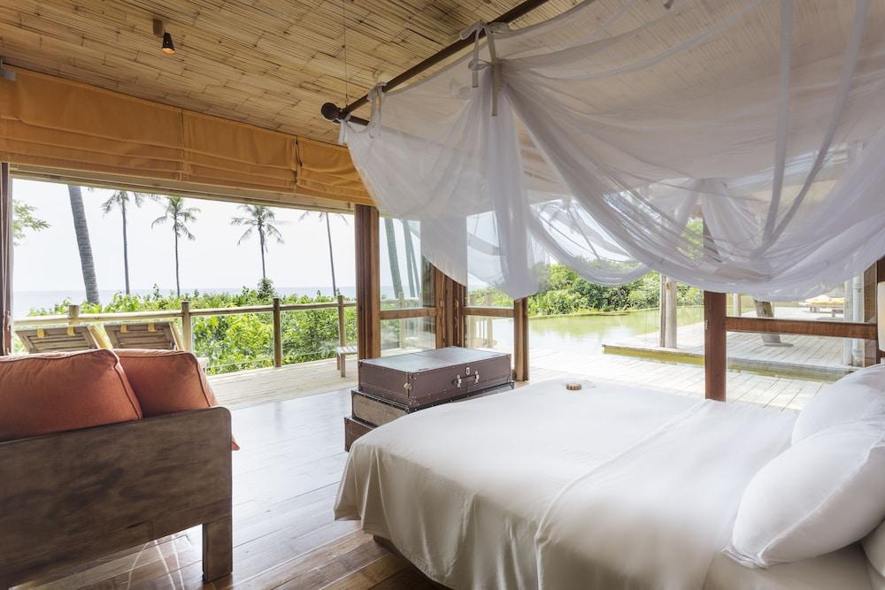 https://i.travelapi.com/hotels/3000000/2710000/2700100/2700059/e58fd66b_z.jpg