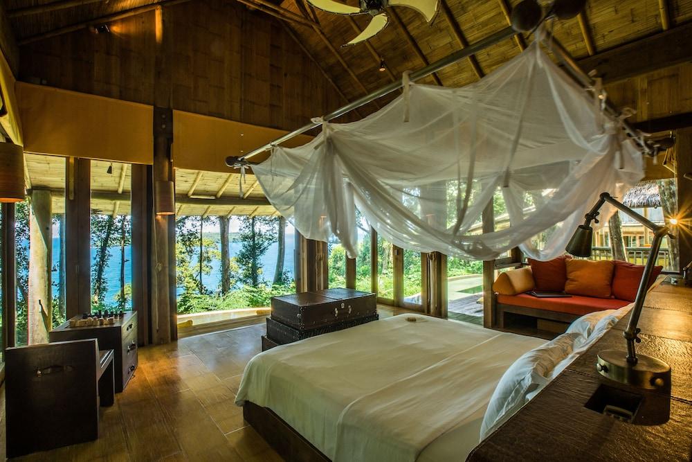https://i.travelapi.com/hotels/3000000/2710000/2700100/2700059/ee3d783f_z.jpg