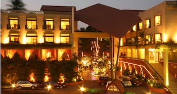 Hotel - Neelam's The Grand Hotel Goa