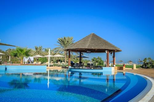 . Dhafra Beach Hotel