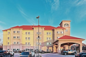 Hotel - La Quinta Inn & Suites by Wyndham Decatur
