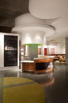 Hotel - Hotel Indigo Athens University Area