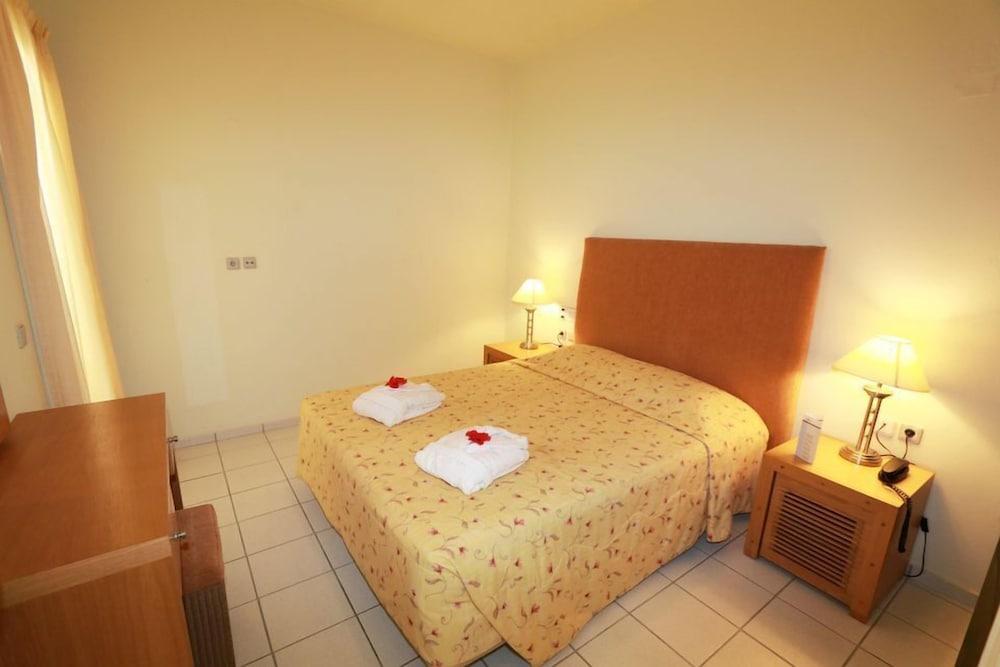 악스 애너벨 비치 리조트(Annabelle Beach Resort - All Inclusive) Hotel Image 8 - Guestroom