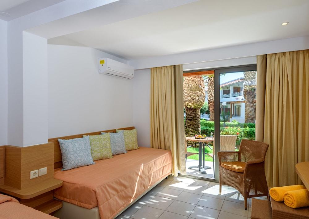 악스 애너벨 비치 리조트(Annabelle Beach Resort - All Inclusive) Hotel Image 15 - Guestroom