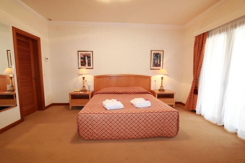 악스 애너벨 비치 리조트(Annabelle Beach Resort - All Inclusive) Hotel Image 13 - Guestroom
