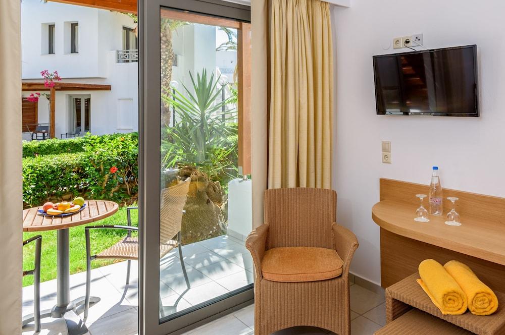 악스 애너벨 비치 리조트(Annabelle Beach Resort - All Inclusive) Hotel Image 20 - Guestroom