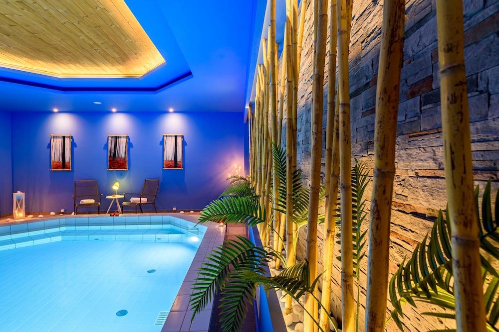 악스 애너벨 비치 리조트(Annabelle Beach Resort - All Inclusive) Hotel Image 53 - Spa