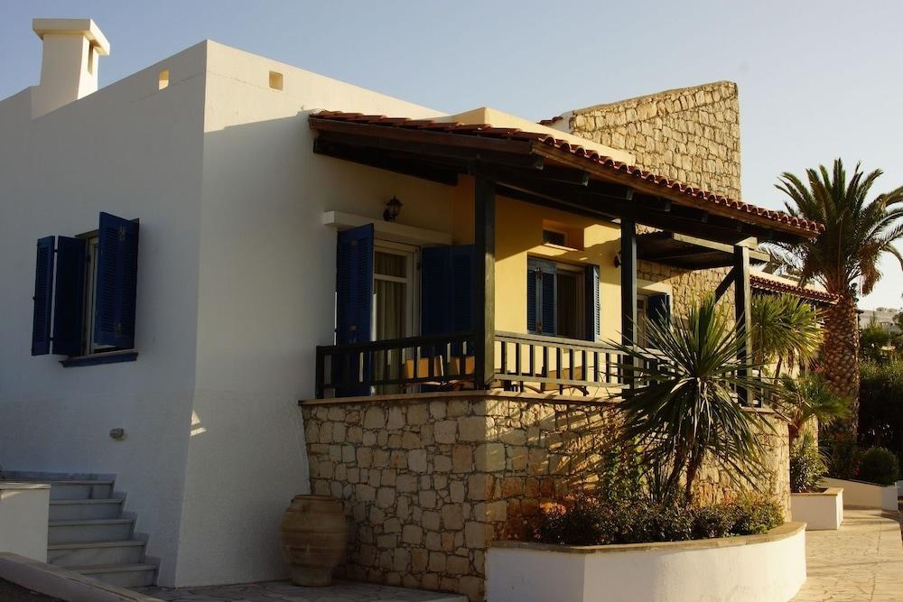 악스 애너벨 비치 리조트(Annabelle Beach Resort - All Inclusive) Hotel Image 14 - Guestroom