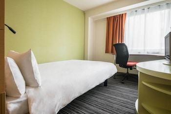 Hotel - the b tokyo ikebukuro