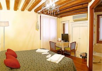 Promocje Hotel San Luca