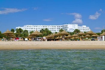 Hotel - EDEN VILLAGE YADIS HAMMAMET