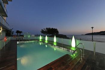 Hotel - Hotel Playa Cotobro