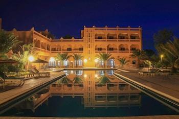 Hotel - La Perle du Draa Hotel