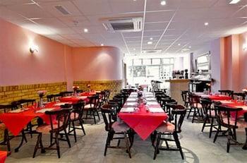 The Rosemount Hotel - Dining  - #0