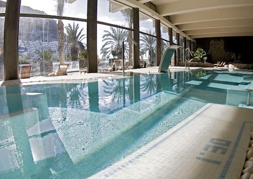 . Hotel THe Costa Taurito